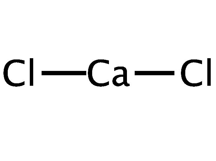 تصویر فرمولی مربوط به محصول