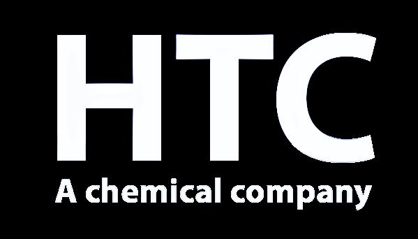 ssspe logo