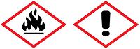 تصویر مربوط به ghs pictograms